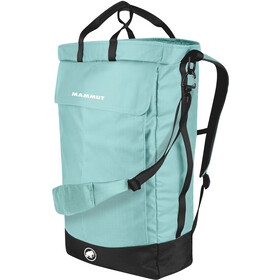 Mammut Neon Shuttle S Daypack 22L waters/black